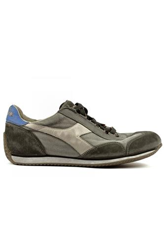 Equipe SW Dirty Ice Grey Castle Rock, DIADORA heritage