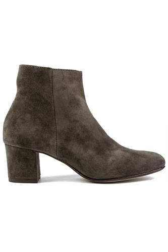 Livigno Suede Dove Grey, MOOD